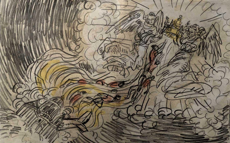Yuko Shimizu - 8by8 Tragedy of Il Grande Torino - yuko shimizu\' il grande torino world cup